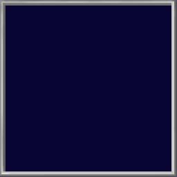 Pixel Background - Black Rock
