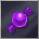 Purple Candy.png