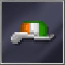 Saint Patrick's Day Hat.png