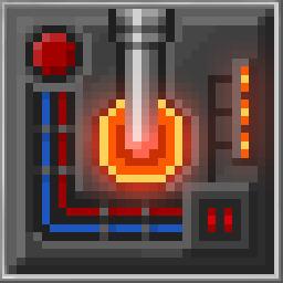 Fireball Trigger Trap