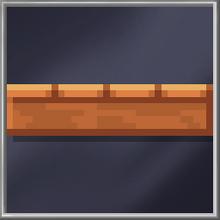 Wooden Platform.png
