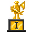 Fisherman's Cup.png