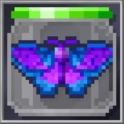 Burp Moth