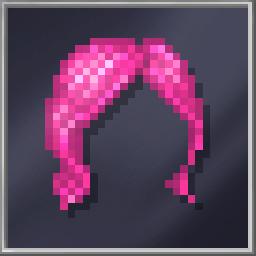 CC Pink