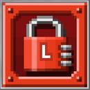 Large Lock.png
