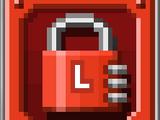 Large Lock