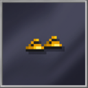 Gloomy Clubber Shoes.png