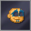 Light Clan Facepaint.png