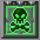 Poison Trap.png