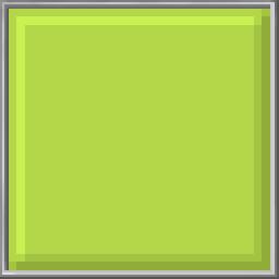 Pixel Block - Starship