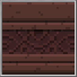 Temple Stone Pattern Background