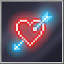 Neon Heart.png