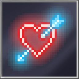 Neon Heart Pixel Worlds Wiki Fandom