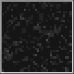 Burnt Background