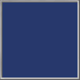 Pixel Background - Astronaut