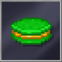 Green Cookie.png