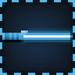 Blue Laser Sword Blueprint