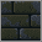 Dungeon Wall.png