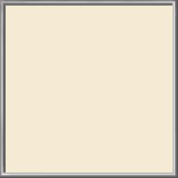 Pixel Background - Albescent White
