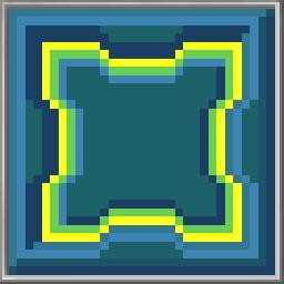 Blue Nanotech Block 3