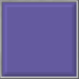 Pixel Block - Deluge
