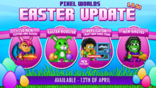 Easter Event 2017.png
