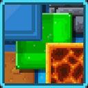 Category:Blocks