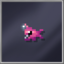 Sea Angler (Tiny).png