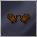 Old Diving Gloves.png