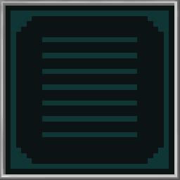 Dark Nanotech Wall 3