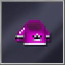 Purple Jersey.png
