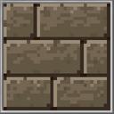 Ruin Tiles.png