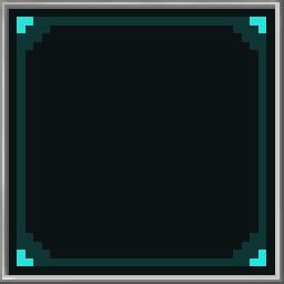 Dark Nanotech Wall 2