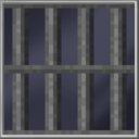 Jail Background.png