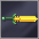 Abyss Sword.png