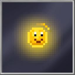 Tiny Sun