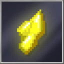 Easter Shard.png