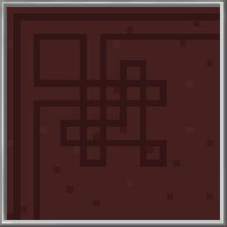 Temple Decorative Background 1