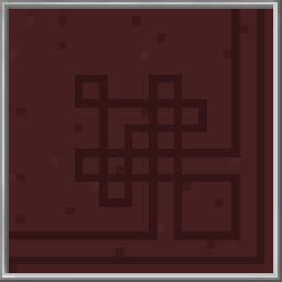 Temple Decorative Background 4