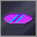 Purple Surfboard.png