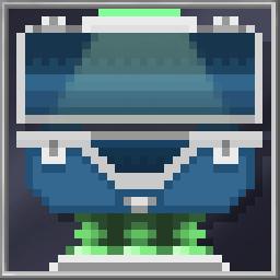 Evolverator