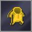 Yellow Jumpsuit