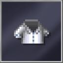 White Dress Shirt.png