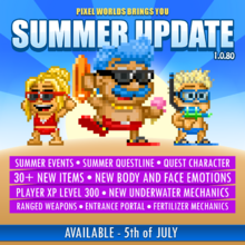 Summer Event 2017.png