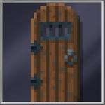 Dungeon Door.png