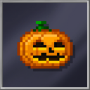 Pumpkin Head.png