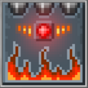 Constant Flame Trap.png
