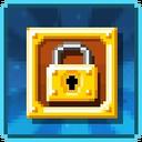 Category:Locks
