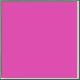 Pixel Background - Brilliant Rose