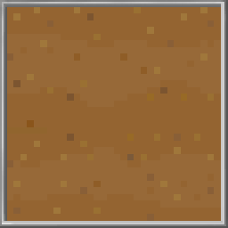 Sandwall